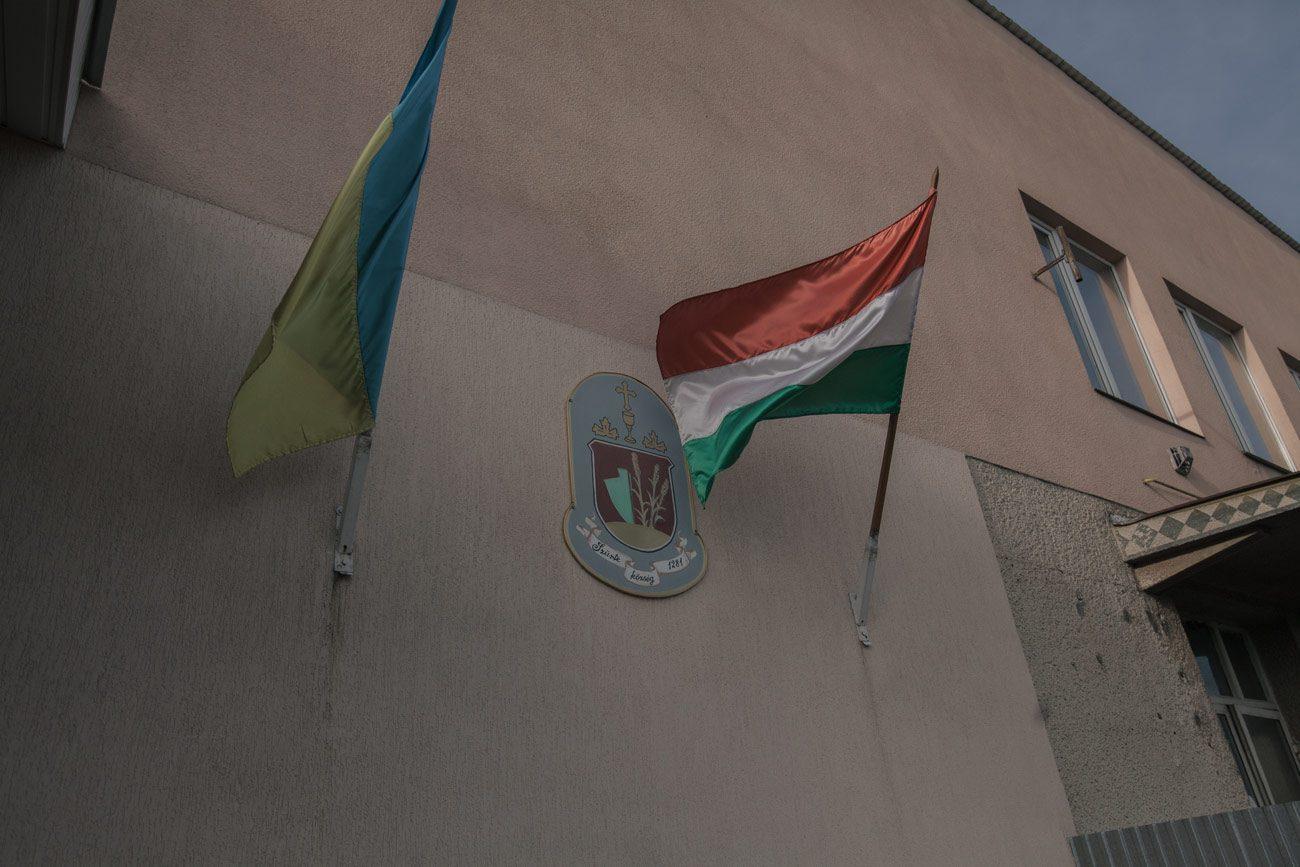 z surte 12 web - <b>«Якби не Угорщина, тут взагалі нічого б не було».</b> Як живе село Сюрте на Закарпатті, де депутати співають угорський гімн - Заборона