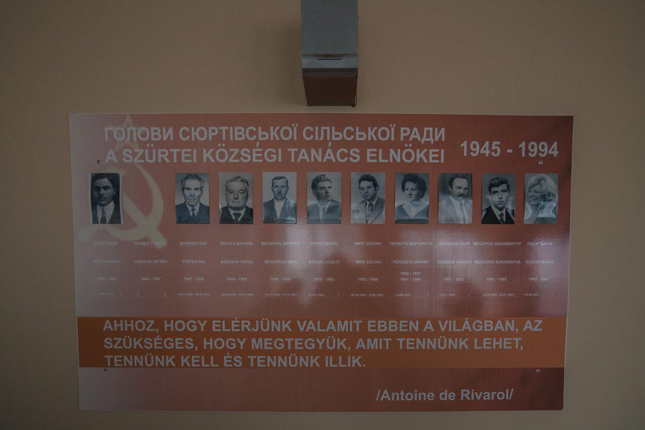 z surte 13 web - <b>«Якби не Угорщина, тут взагалі нічого б не було».</b> Як живе село Сюрте на Закарпатті, де депутати співають угорський гімн - Заборона