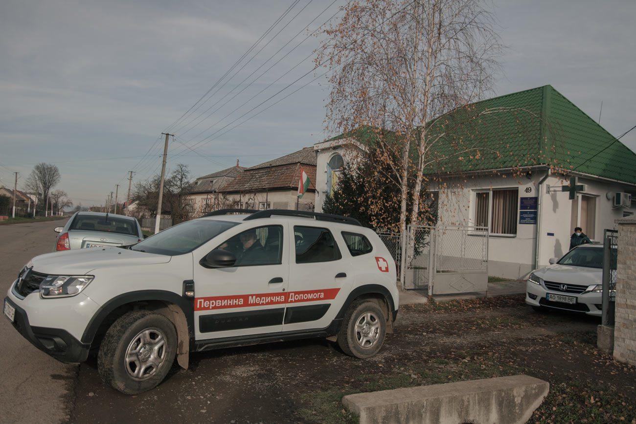 z surte 5 web - <b>«Якби не Угорщина, тут взагалі нічого б не було».</b> Як живе село Сюрте на Закарпатті, де депутати співають угорський гімн - Заборона