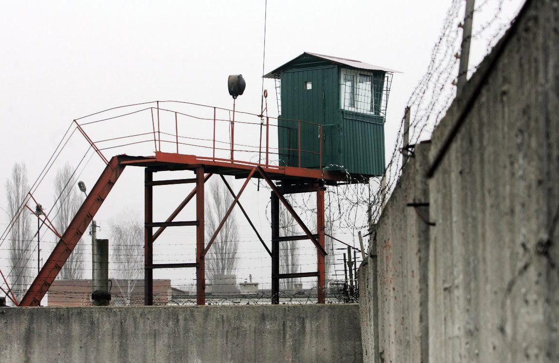 dnr prisons 01 - <b>«Вечір у хату, панове арештанти»:</b> у тюрмах окупованих територій Донбасу побудували багатомільйонний шахрайський бізнес — він діє на всій території України - Заборона