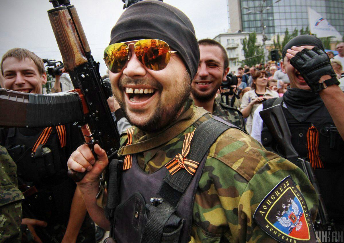 dnr prisons 02 - <b>«Вечір у хату, панове арештанти»:</b> у тюрмах окупованих територій Донбасу побудували багатомільйонний шахрайський бізнес — він діє на всій території України - Заборона