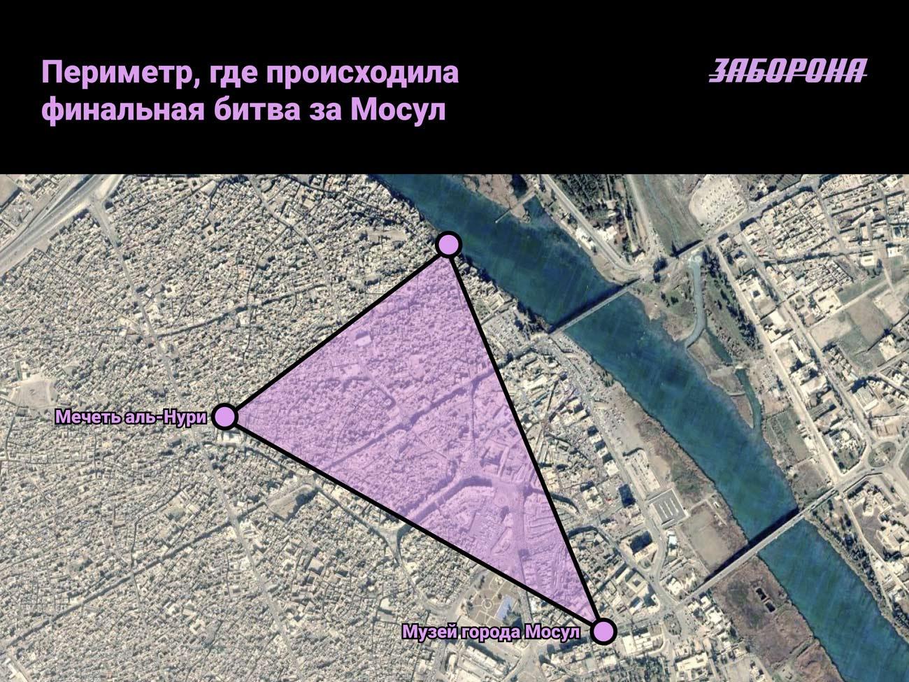 infografic 02 - <b>Хадиджа и ее мальчики.</b> Каково это - искать семью, пропавшую в «Исламском государстве» - Заборона