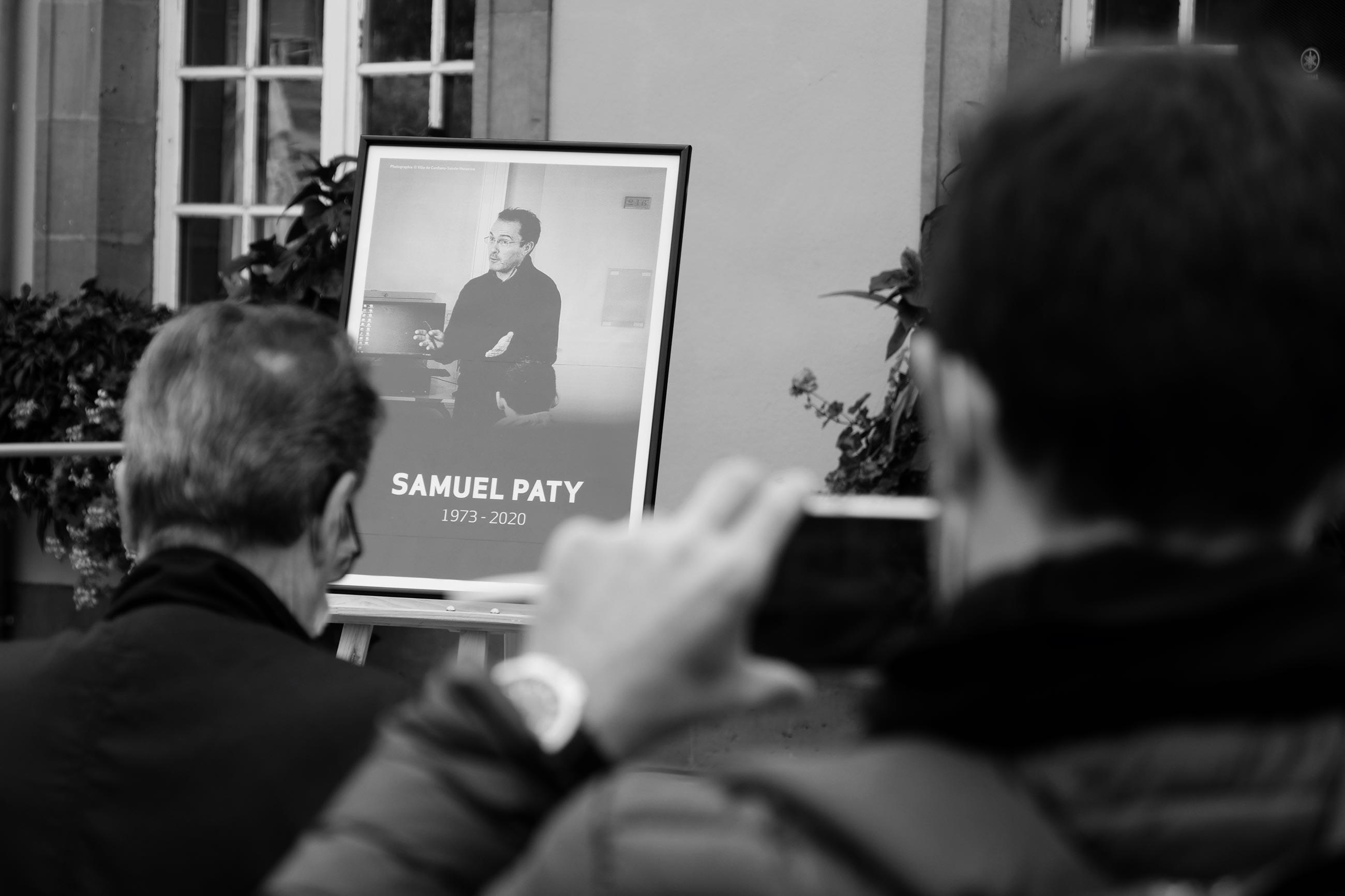 memorial rassemblement belfort - <b>Чеченців із Євросоюзу погрожують депортувати в Росію, де з ними може розправитися Кадиров.</b> Заборона поговорила з одним із них - Заборона