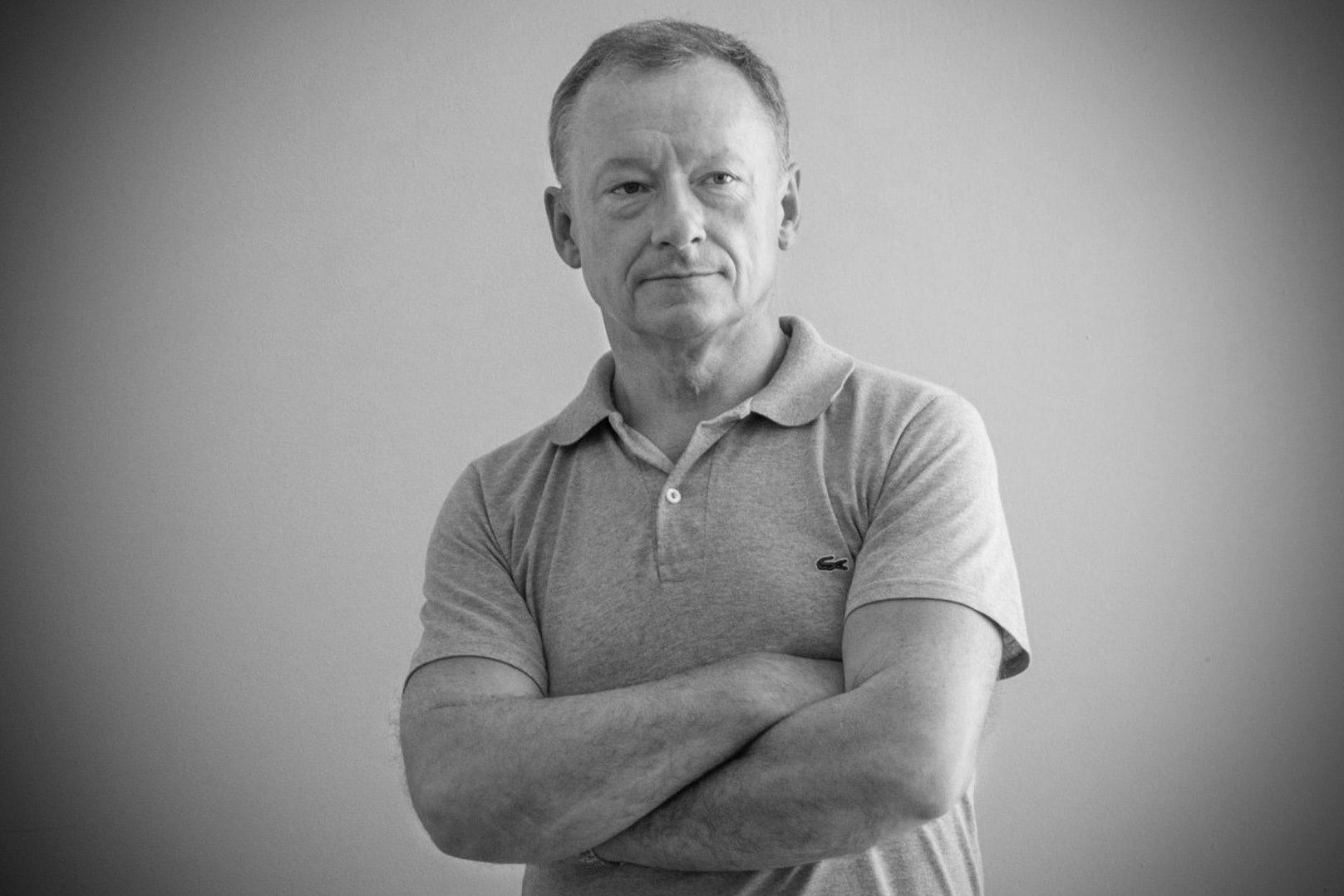 mikhailo savva - <b>Коли суддя не знає, за що садять людину.</b> Як працює експертиза політичних мотивів і чому в нас її майже не проводять - Заборона