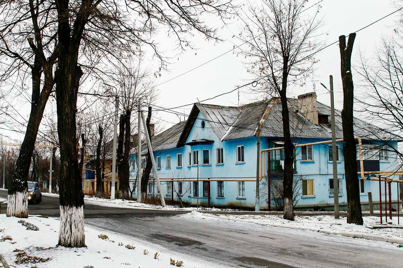 soledar 1300px img 02 - <b>«Ізоляція» повертається.</b> Як місто Соледар може стати новим артцентром Донбасу - Заборона
