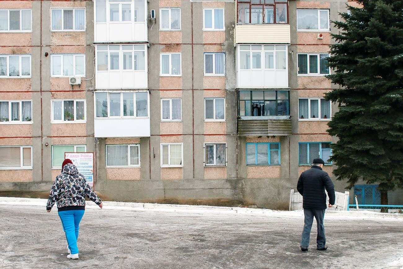 soledar 1300px img 04 - <b>«Ізоляція» повертається.</b> Як місто Соледар може стати новим артцентром Донбасу - Заборона