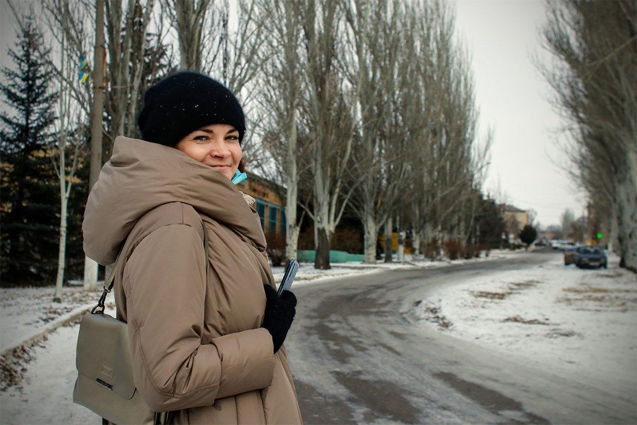 soledar 1300px img 06 - <b>«Ізоляція» повертається.</b> Як місто Соледар може стати новим артцентром Донбасу - Заборона