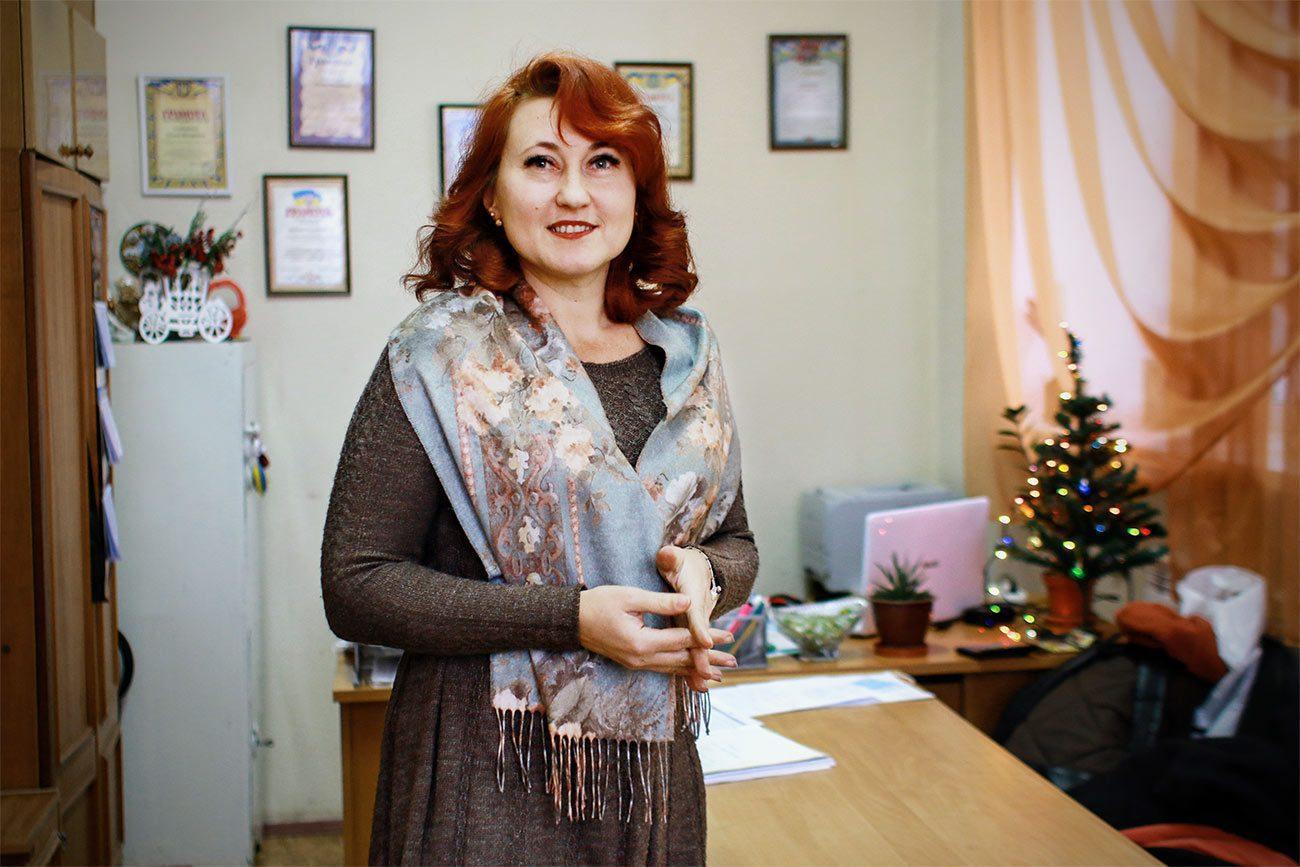 soledar 1300px img 13 - <b>«Ізоляція» повертається.</b> Як місто Соледар може стати новим артцентром Донбасу - Заборона