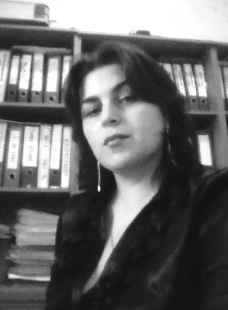 victoria bulavicka - <b>Как защитить свои трудовые права в условиях пандемии и удаленной работы по закону</b> - Заборона