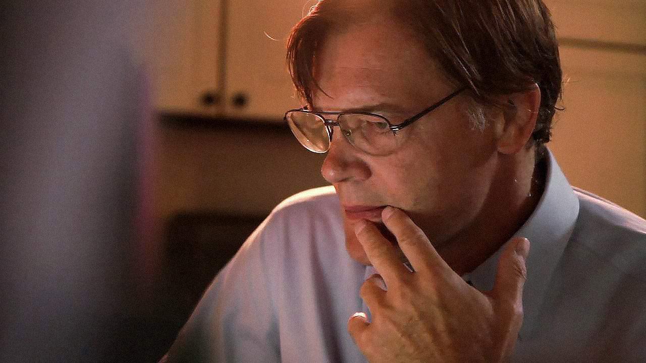 wakefield 03 - <b>«Дело Уэйкфилда»:</b> как журналист доказал, что вакцины не вызывают аутизм - Заборона