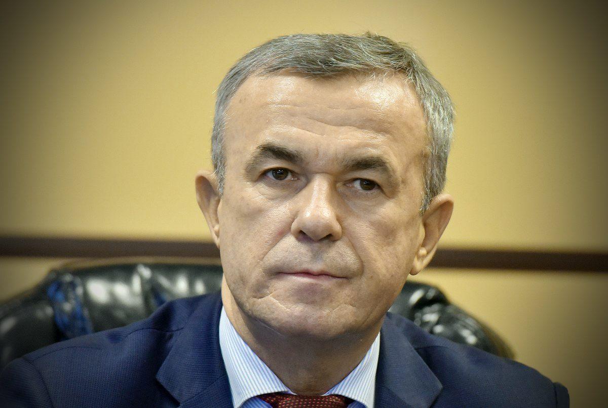 zenovii kholodniuk - <b>«Политическое самоубийство».</b> Как назначенные Зеленским чиновники разрушают его карьеру и угрожают обществу - Заборона
