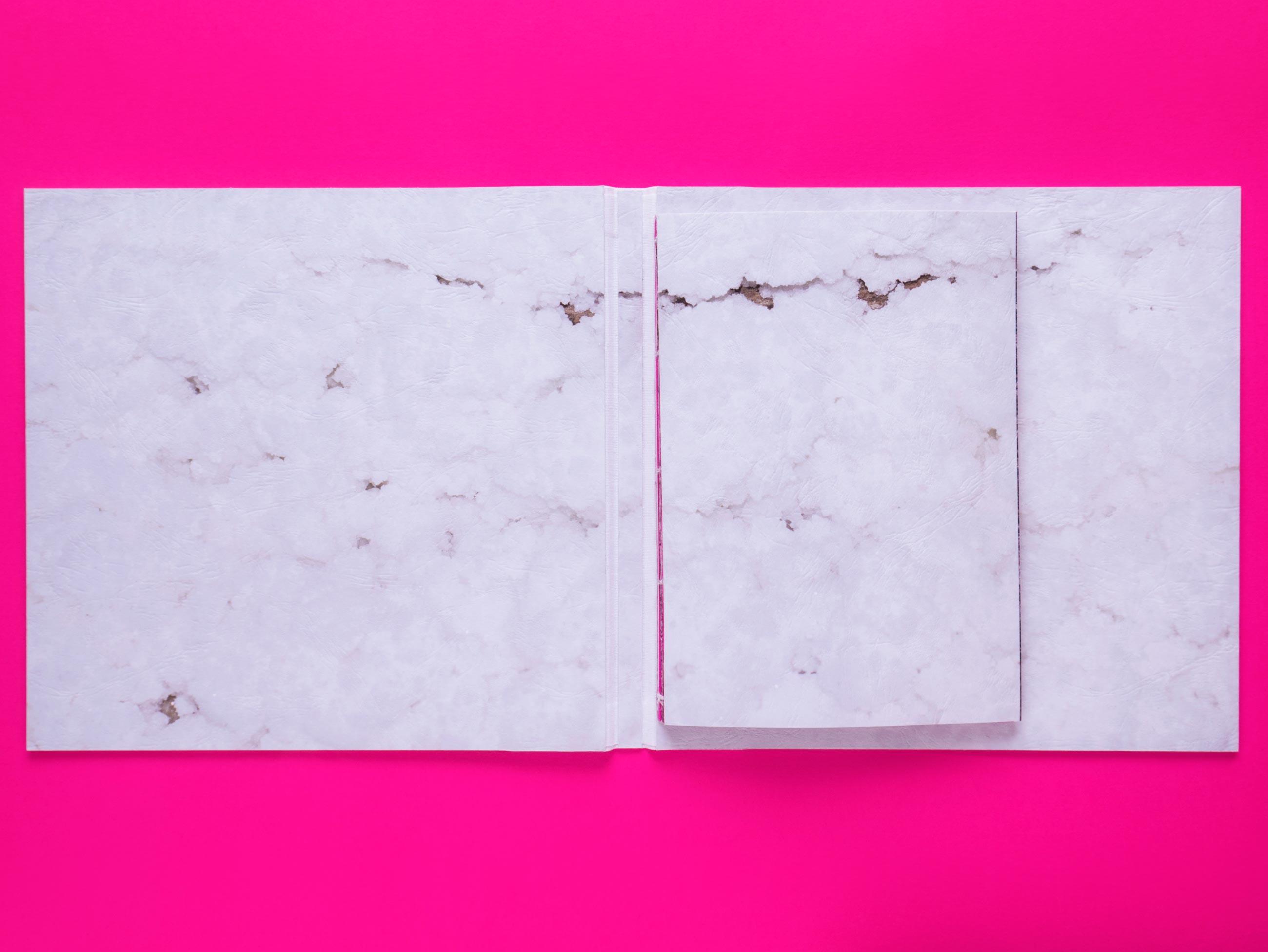 an book 01 - <b>Хочеш лизнути соляну шахту?</b> Анастасія Некипіла — у «Рівні цензури» - Заборона