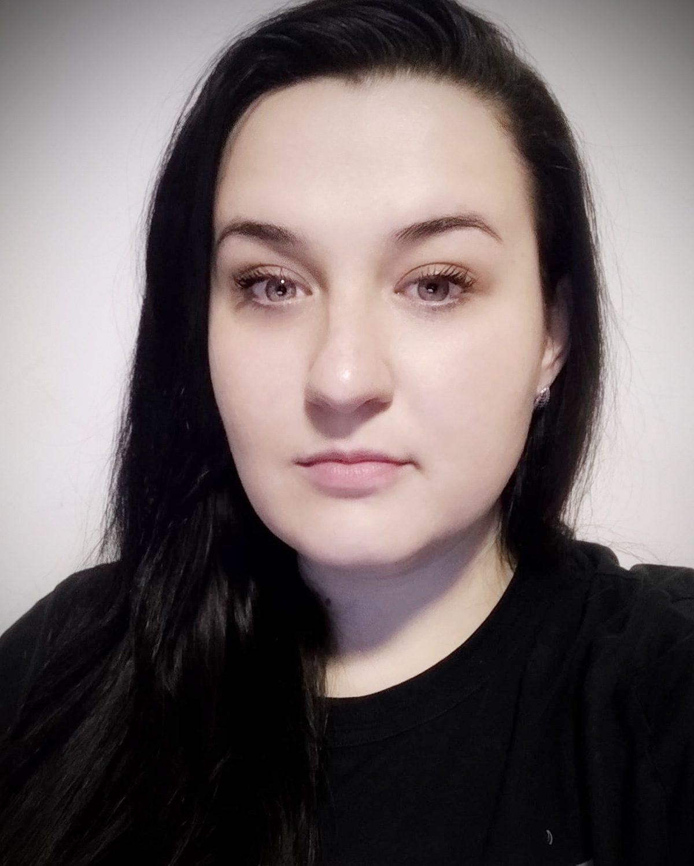 anna gerasimenko - <b>«Ім'я в мене було одне — корова або свиня».</b> Як живуть люди з розладами харчової поведінки й чому це дуже небезпечне захворювання - Заборона