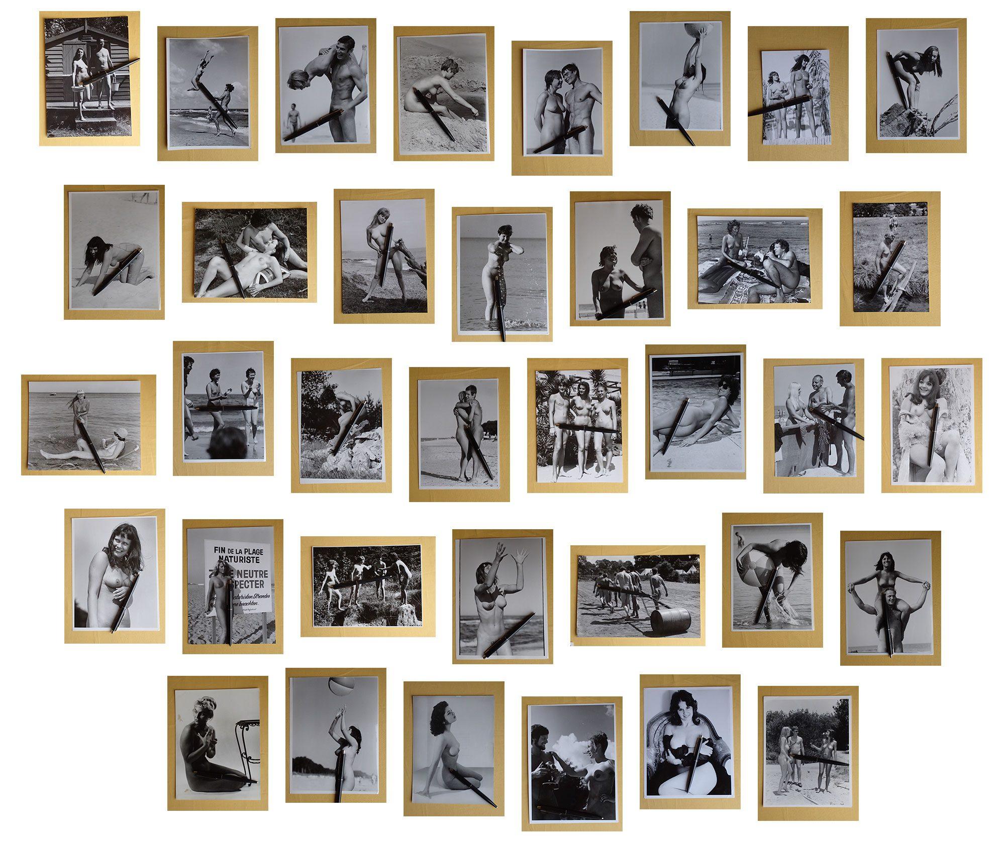 black pen joint - <b>36 аматорських фотографій чорної ручки.</b> Андрій Достлєв — в «Рівні цензури» - Заборона
