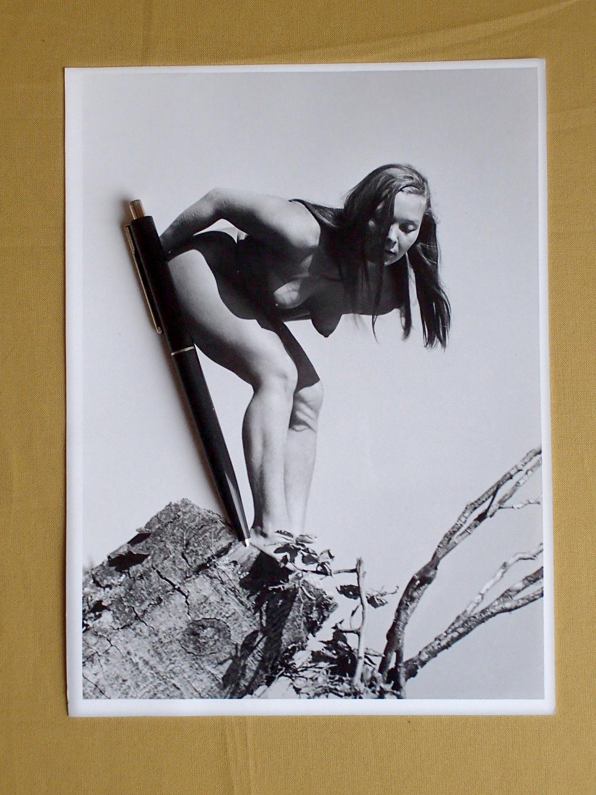 dostliev black pen 09 - <b>36 аматорських фотографій чорної ручки.</b> Андрій Достлєв — в «Рівні цензури» - Заборона
