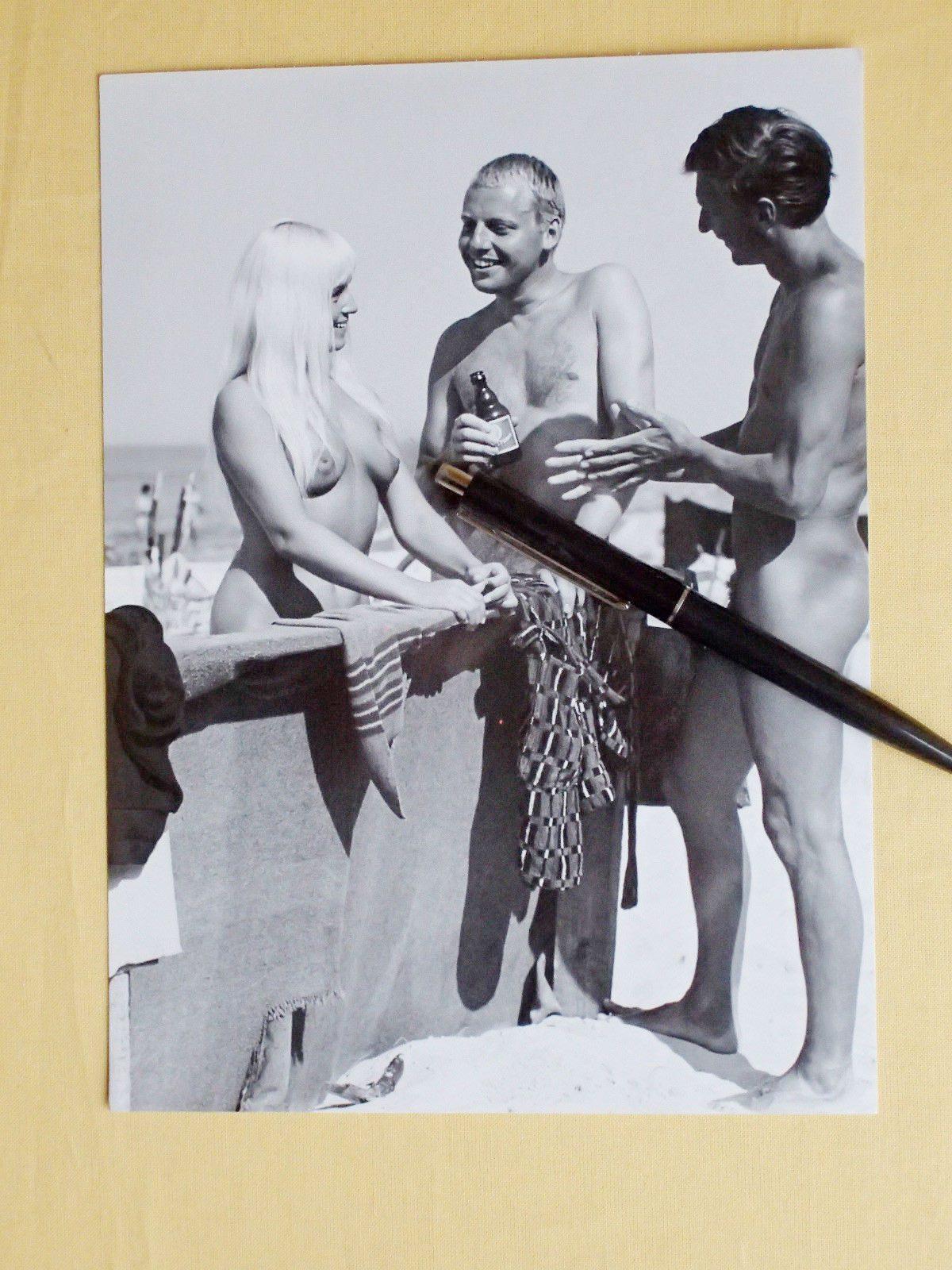 dostliev black pen 15 - <b>36 аматорських фотографій чорної ручки.</b> Андрій Достлєв — в «Рівні цензури» - Заборона