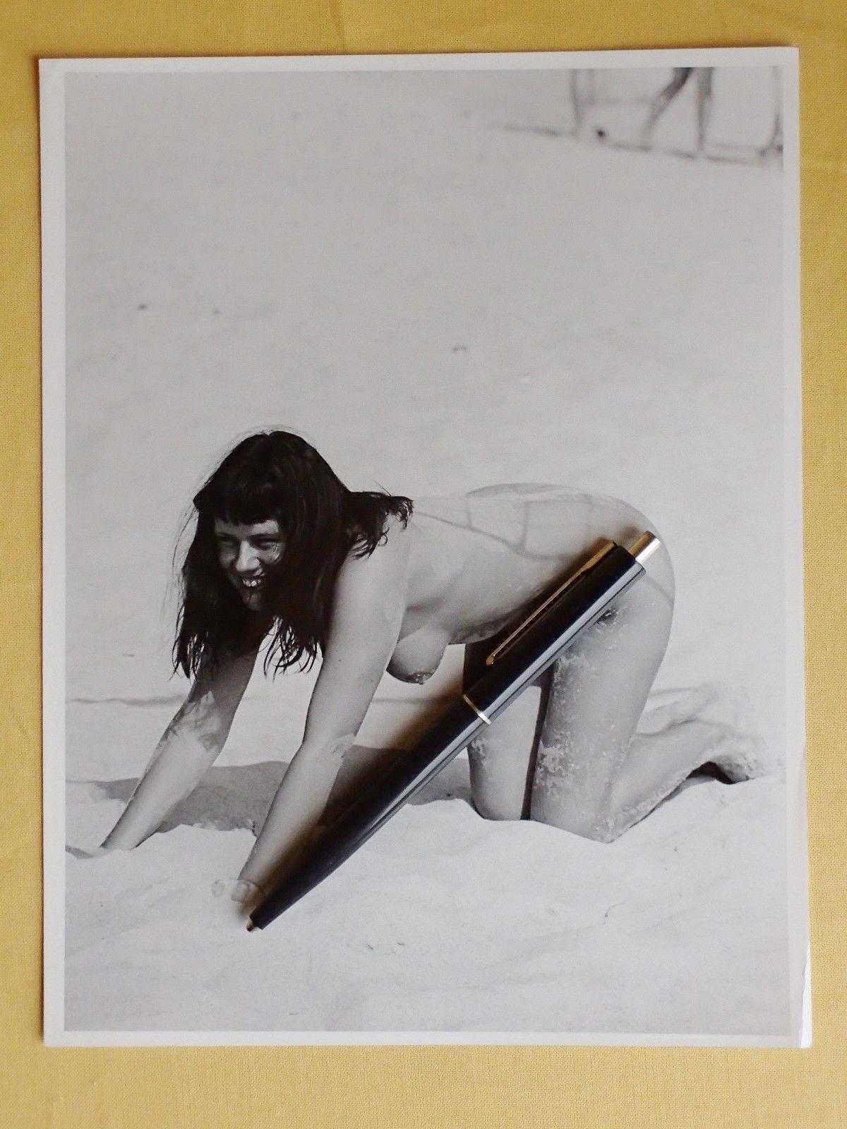 dostliev black pen 29 - <b>36 аматорських фотографій чорної ручки.</b> Андрій Достлєв — в «Рівні цензури» - Заборона