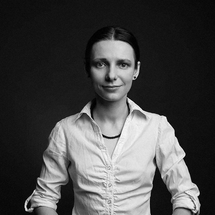 hanna hrycenko - <b>Группа «Маркер» ежегодно мониторит ультраправое насилие в Украине.</b> Есть вопросы к ее финансированию и методологии — Заборона разобралась в них - Заборона