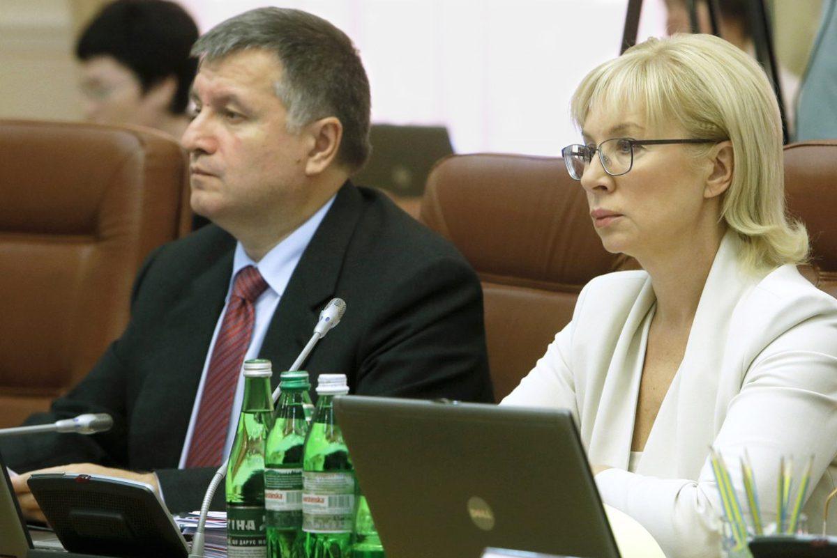 oask court 562838 - <b>Окружний адмінсуд Києва роками намагався захопити владу в Україні.</b> Розповідаємо, як він став символом занепаду правосуддя - Заборона