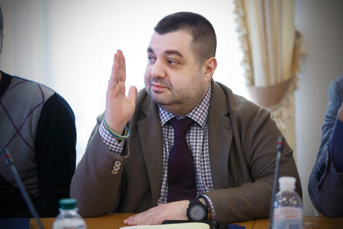 oask court 828703 - <b>Окружний адмінсуд Києва роками намагався захопити владу в Україні.</b> Розповідаємо, як він став символом занепаду правосуддя - Заборона