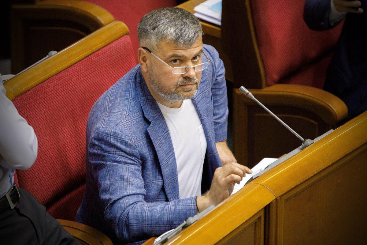 oask court 990128 - <b>Окружний адмінсуд Києва роками намагався захопити владу в Україні.</b> Розповідаємо, як він став символом занепаду правосуддя - Заборона