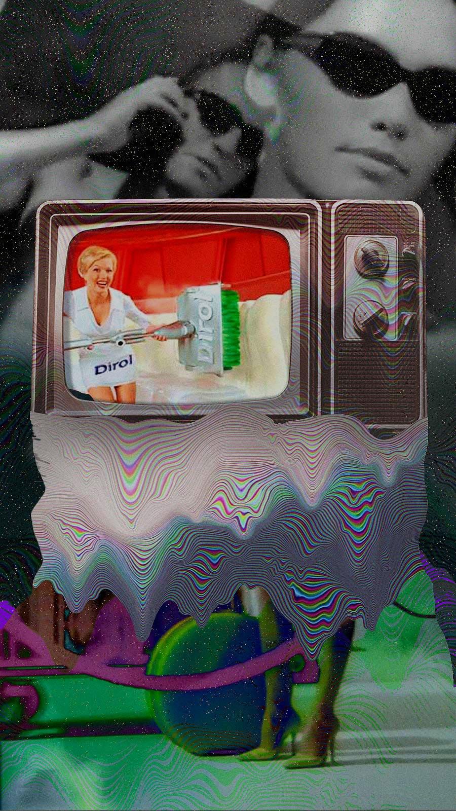 Реклама й ностальгія. Чому нам подобаються старі ролики з ТБ, які колись дратували