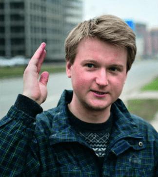 skovoroda  - <b>«Есть растерянность и чувство безысходности».</b> Независимые российские журналисты и правозащитники — о новых репрессиях против активистов и медиа - Заборона