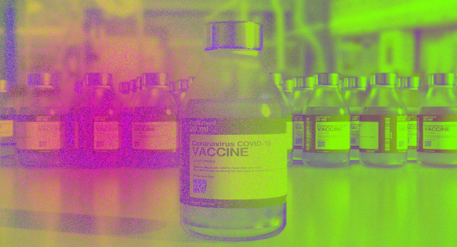 Богатые страны закупили почти половину всех вакцин от коронавируса. Могут ли бедные страны остаться без вакцин?