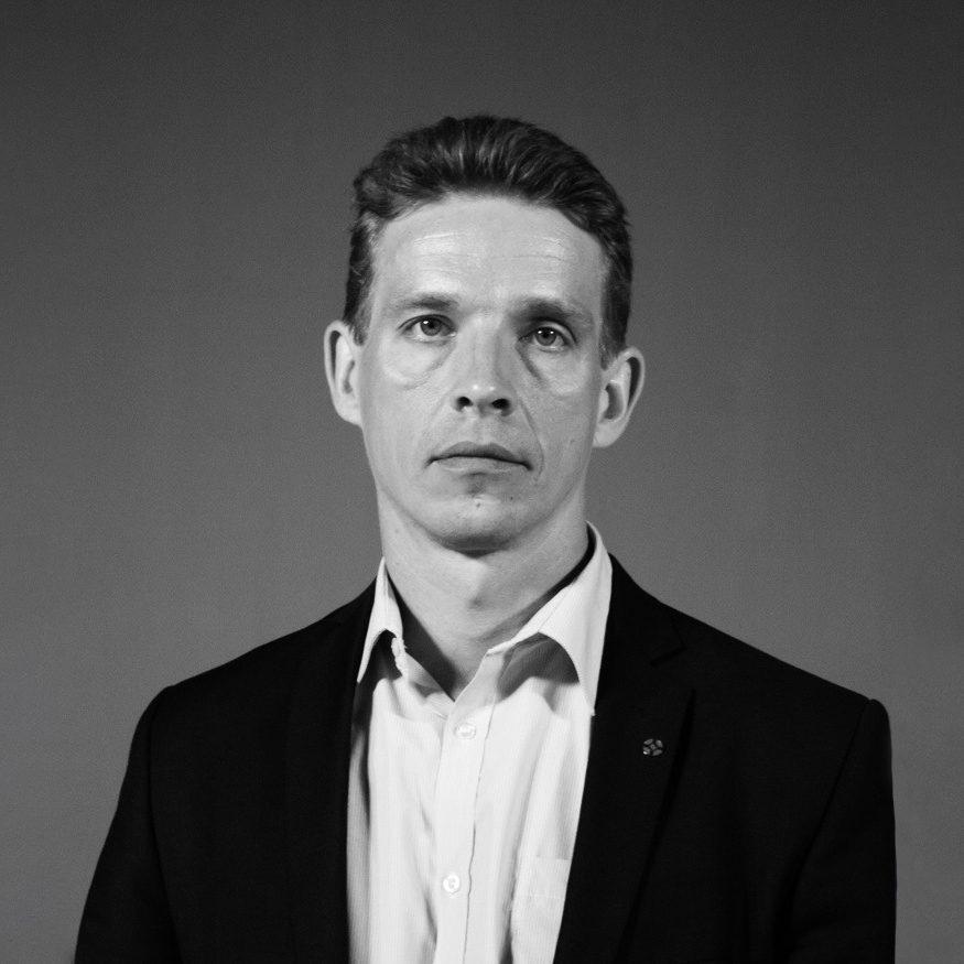 viacheslav lichachov - <b>Группа «Маркер» ежегодно мониторит ультраправое насилие в Украине.</b> Есть вопросы к ее финансированию и методологии — Заборона разобралась в них - Заборона