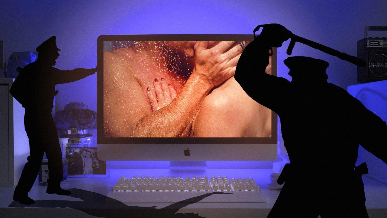 erotic pictures rb - <b>В Украине можно получить семь лет тюрьмы за убийство и столько же — за продажу интимных фото.</b> Рассказываем, почему это так - Заборона