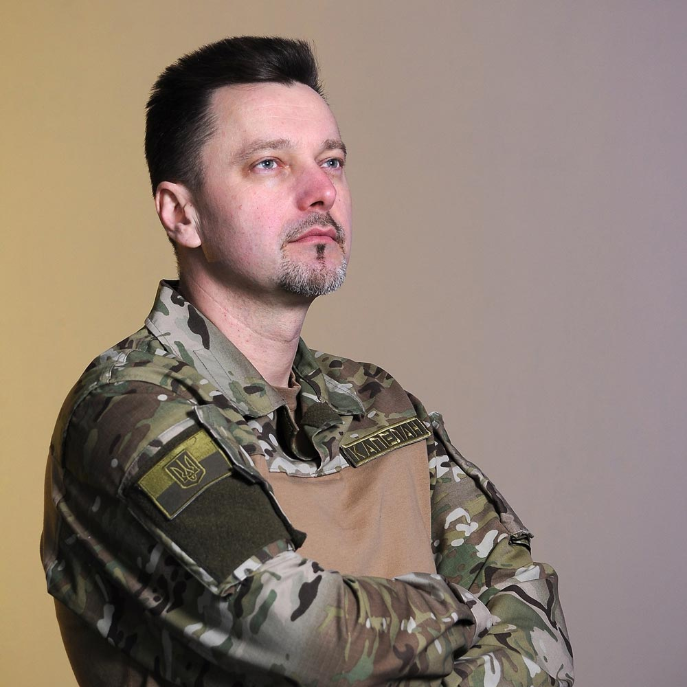 igor plochoi - <b>Far Right Radicals In the Ministry of Veterans Public Council:</b> Who They Are And What They've Done - Заборона