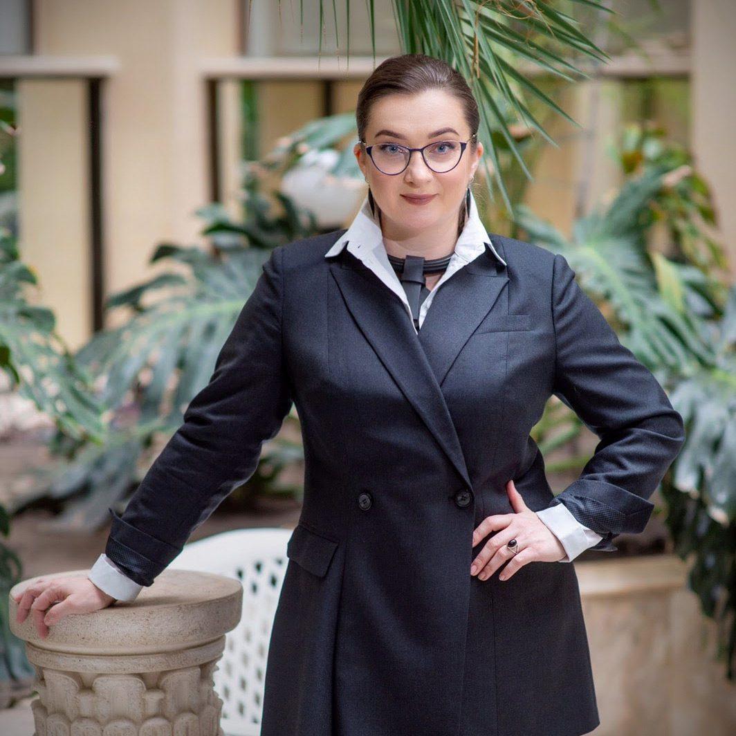kharytonova - <b>В Украине можно получить семь лет тюрьмы за убийство и столько же — за продажу интимных фото.</b> Рассказываем, почему это так - Заборона