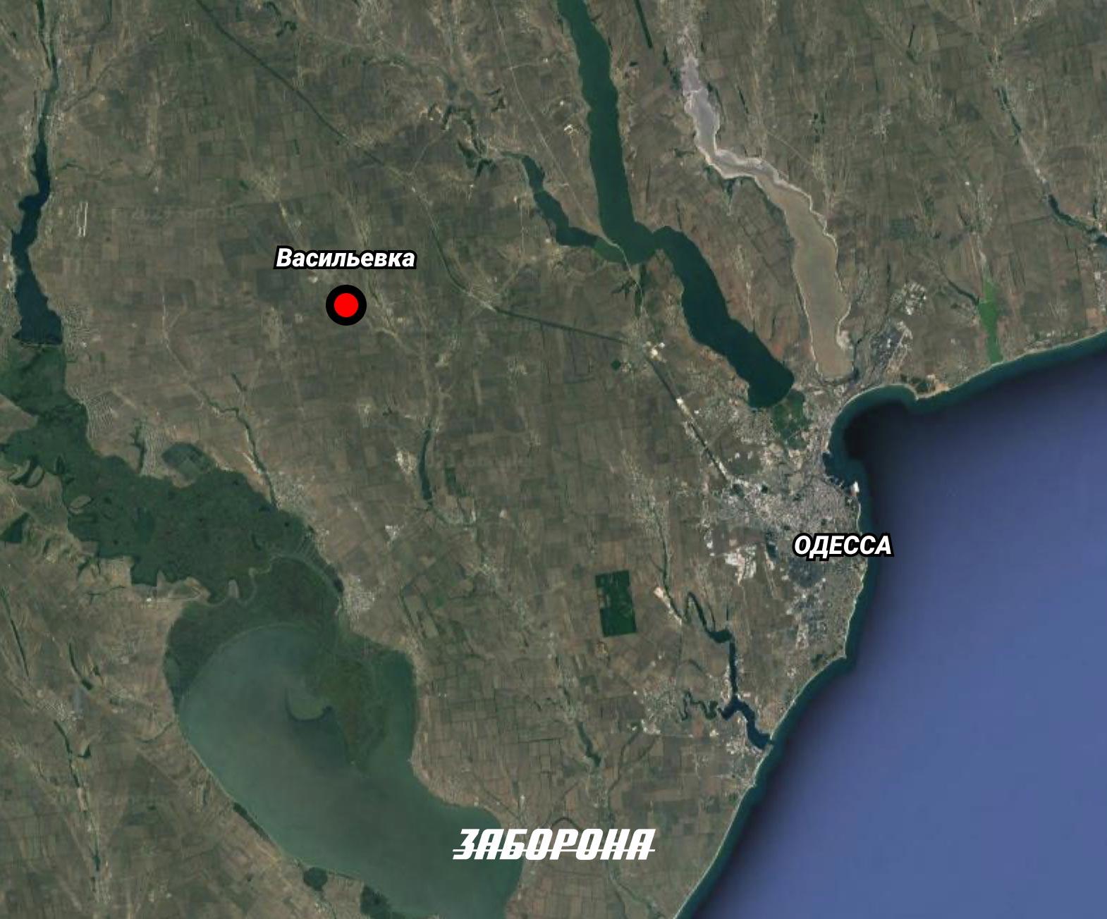 nikiforov map ru - <b>Фотографа Евгения Никифорова пытались избить и ограбить.</b> Теперь ему шьют уголовное дело - Заборона