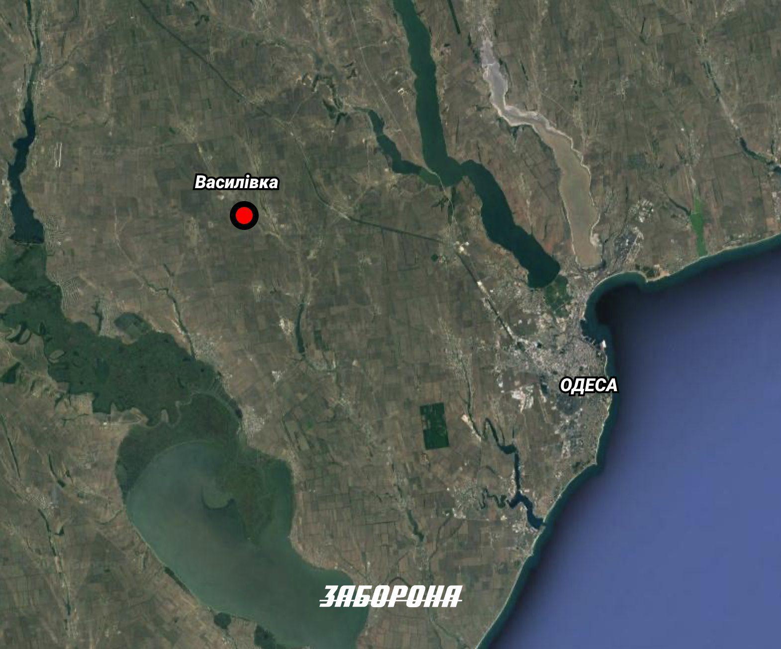 nikiforov map ua - <b>Фотографа Євгена Нікіфорова намагалися побити і пограбувати.</b> Тепер йому шиють кримінальну справу - Заборона