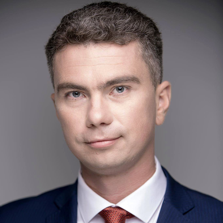 ovacharov - <b>В Украине можно получить семь лет тюрьмы за убийство и столько же — за продажу интимных фото.</b> Рассказываем, почему это так - Заборона