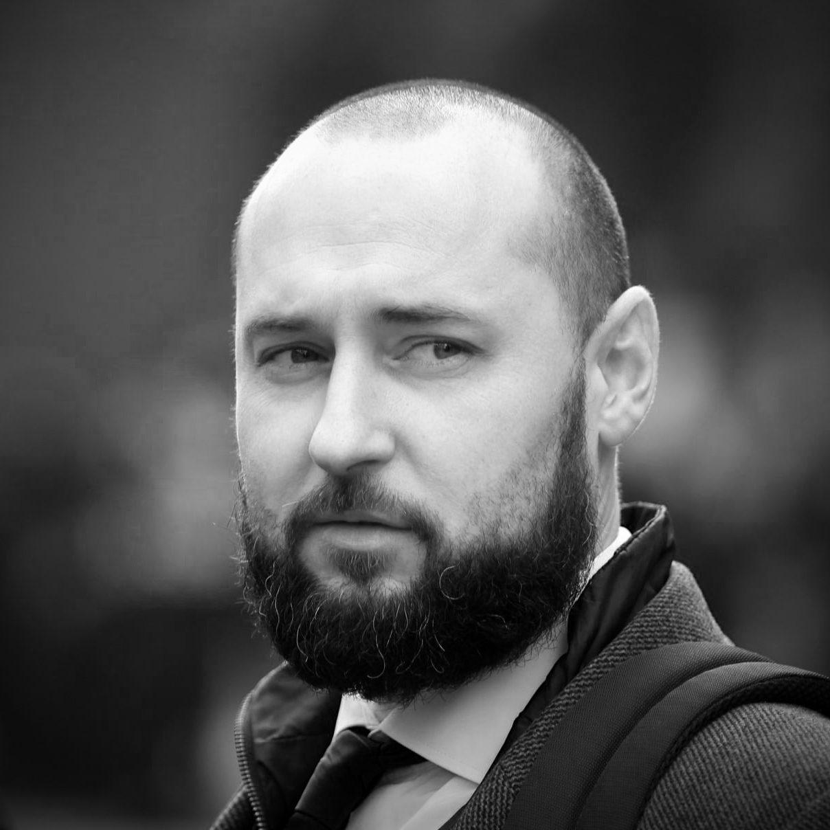 "pidpaliy - What's behind SBU ""Mercenary"" Accusations Against Yevhen Shevchenko and Semyon Semenchenko? - Заборона"