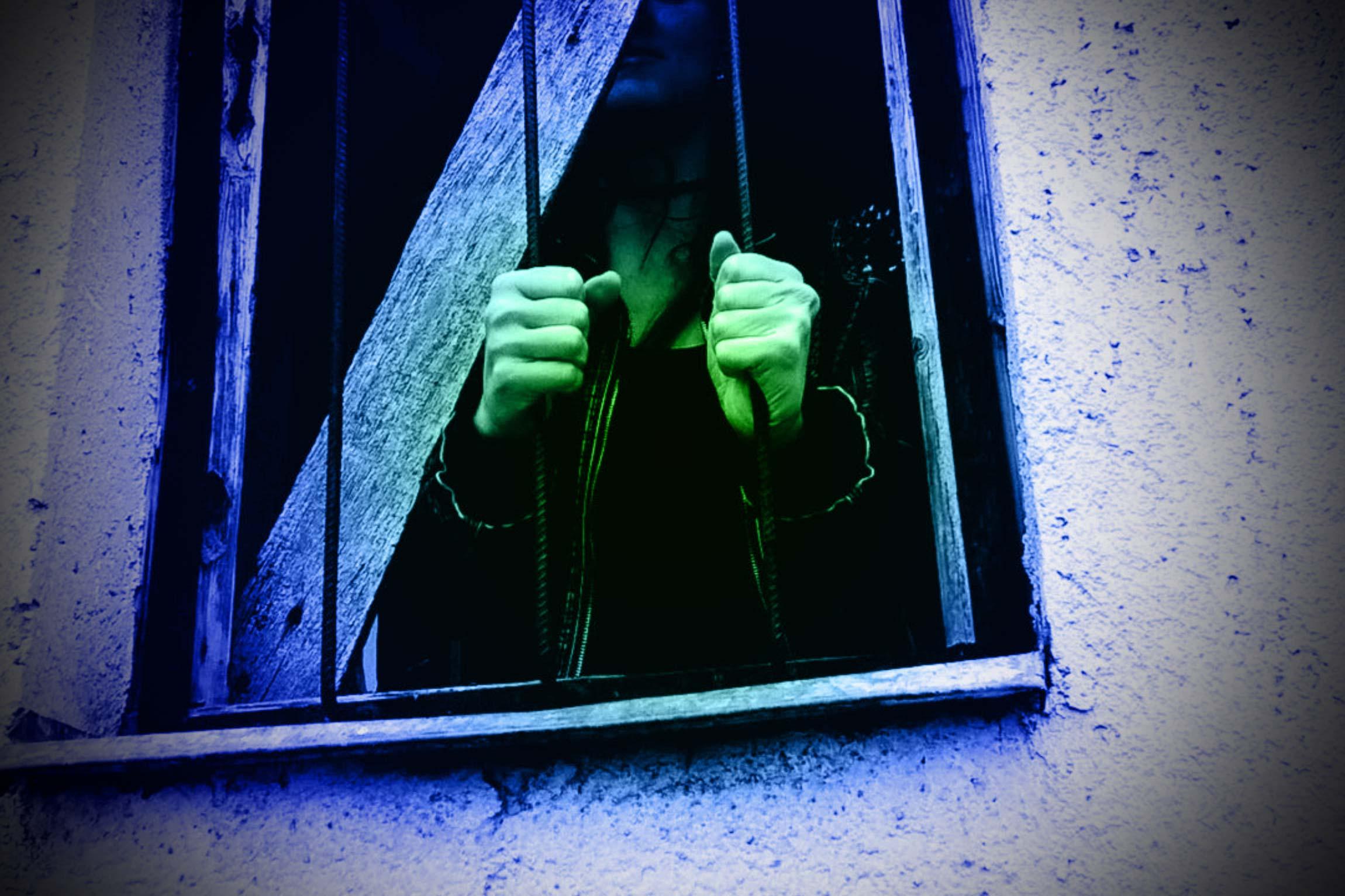 slavery in ukraine 04 - <b>За часи незалежності через рабство пройшли сотні тисяч українців.</b> Заборона розповідає, чому так відбувається - Заборона