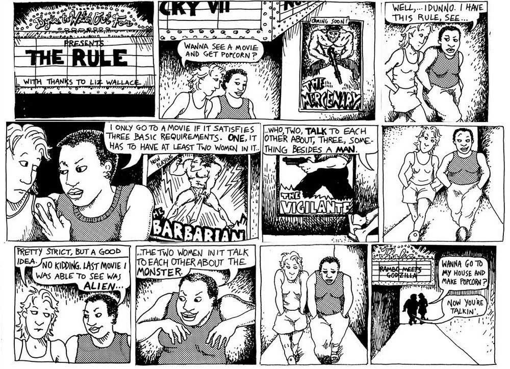 the rule - <b>Книги, написанные женщинами, и стереотипы вокруг них.</b> Рекомендации Забороны - Заборона