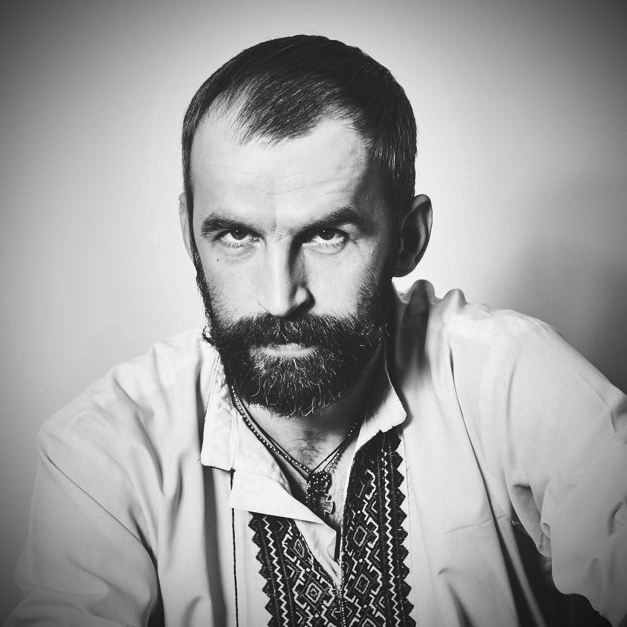 yeremeenko - <b>В Украине можно получить семь лет тюрьмы за убийство и столько же — за продажу интимных фото.</b> Рассказываем, почему это так - Заборона