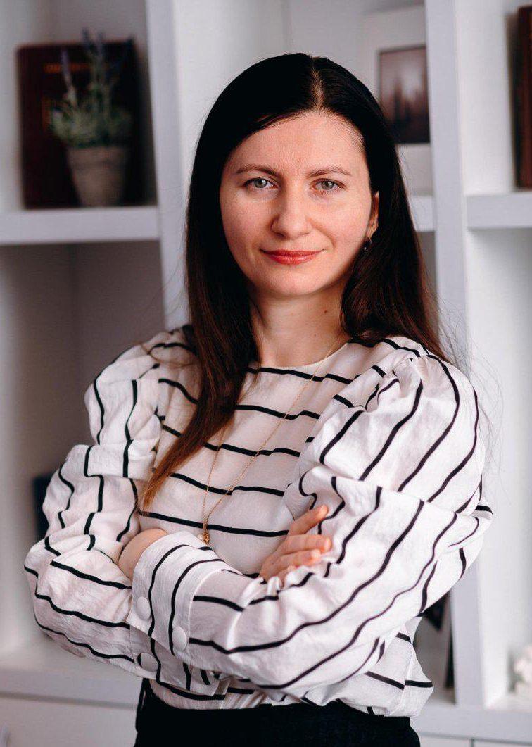 zubrytska - <b>Дети-блоггеры делали вид, что у них взрослые отношения.</b> Но в этом не было ничего противозаконного - Заборона
