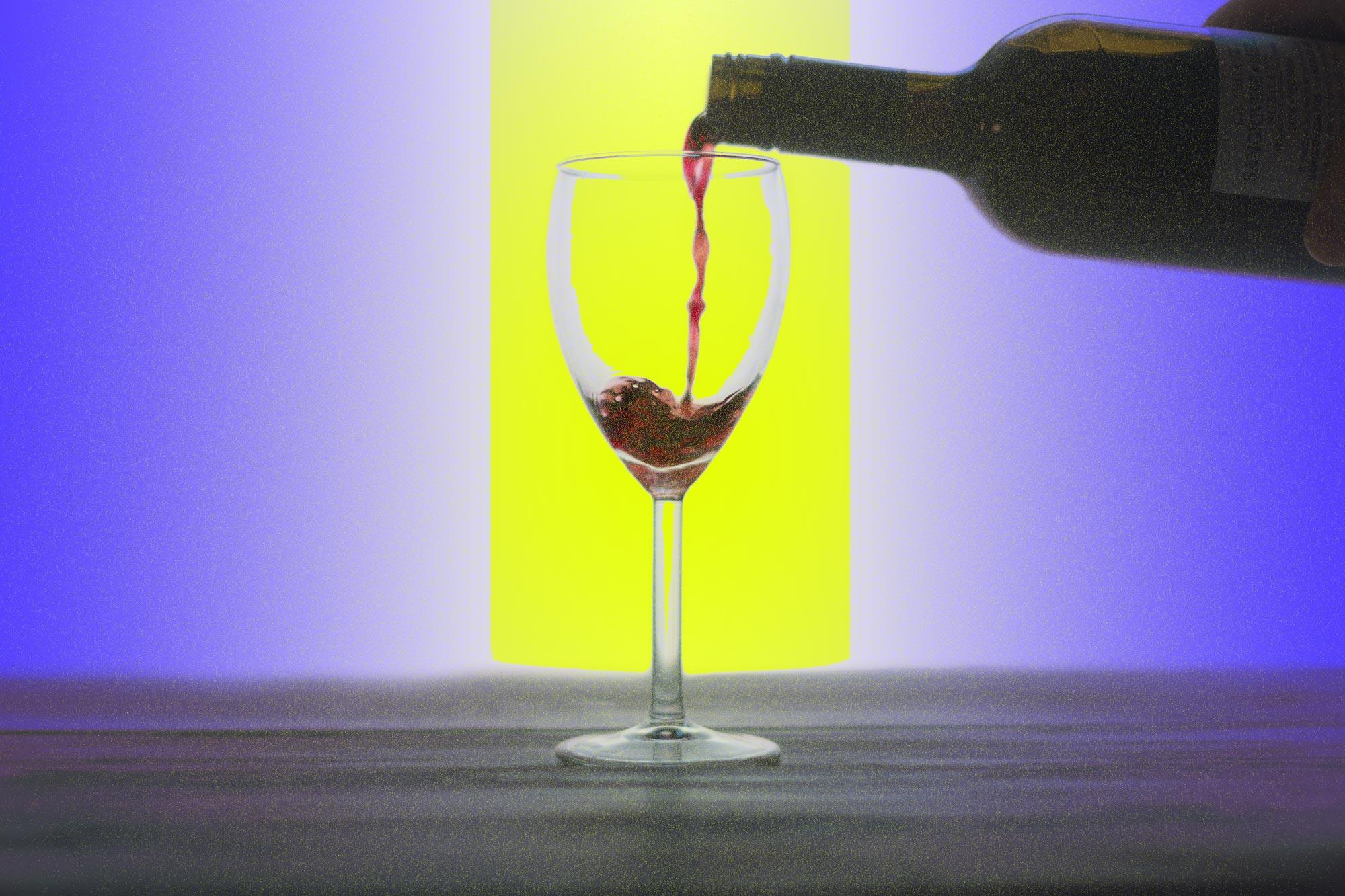 alkoholizm 01 - <b>Не надо спасать.</b> Рассказываем, как (не) помогать алкозависимым близким - Заборона