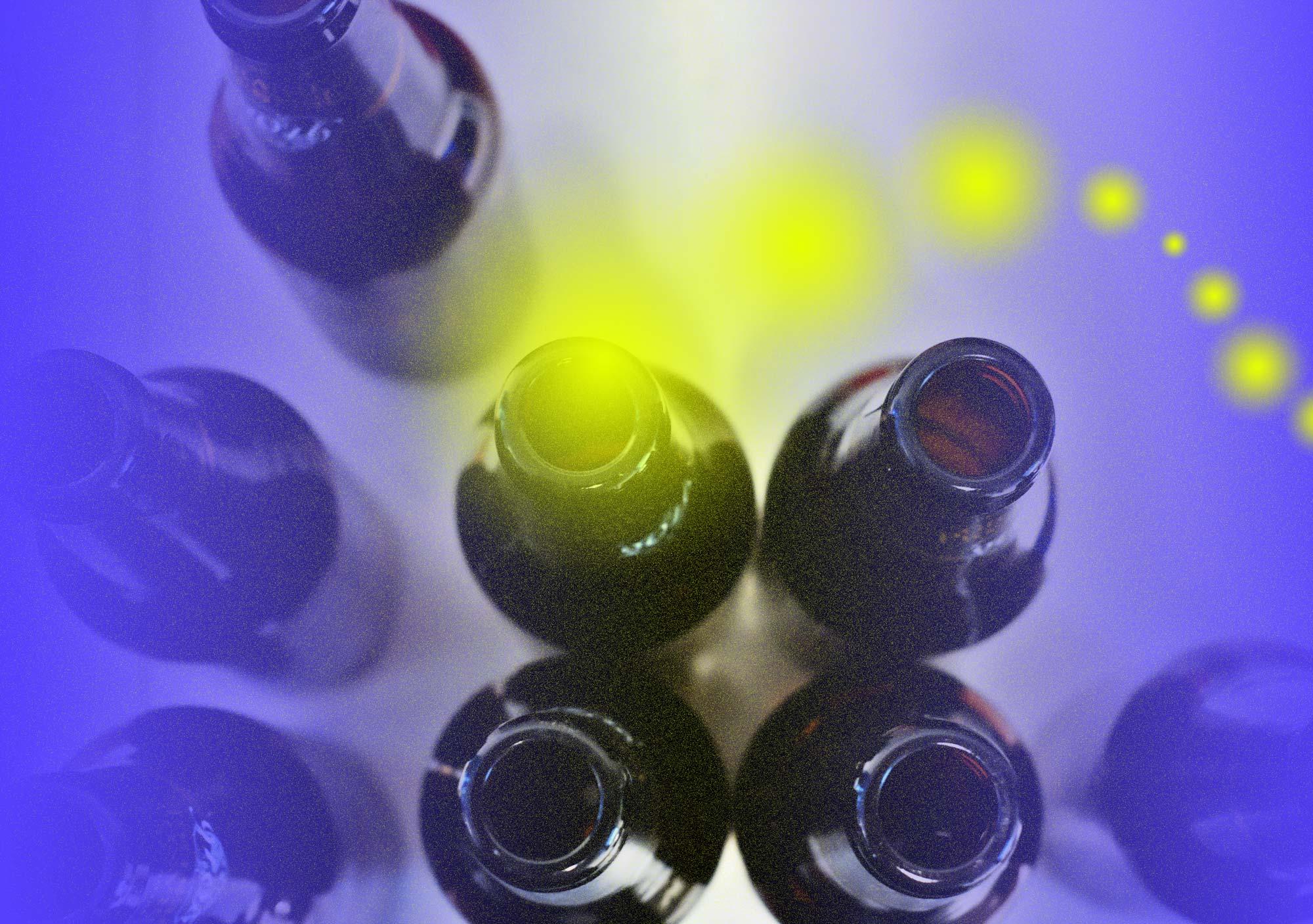 alkoholizm 02 - <b>Не надо спасать.</b> Рассказываем, как (не) помогать алкозависимым близким - Заборона