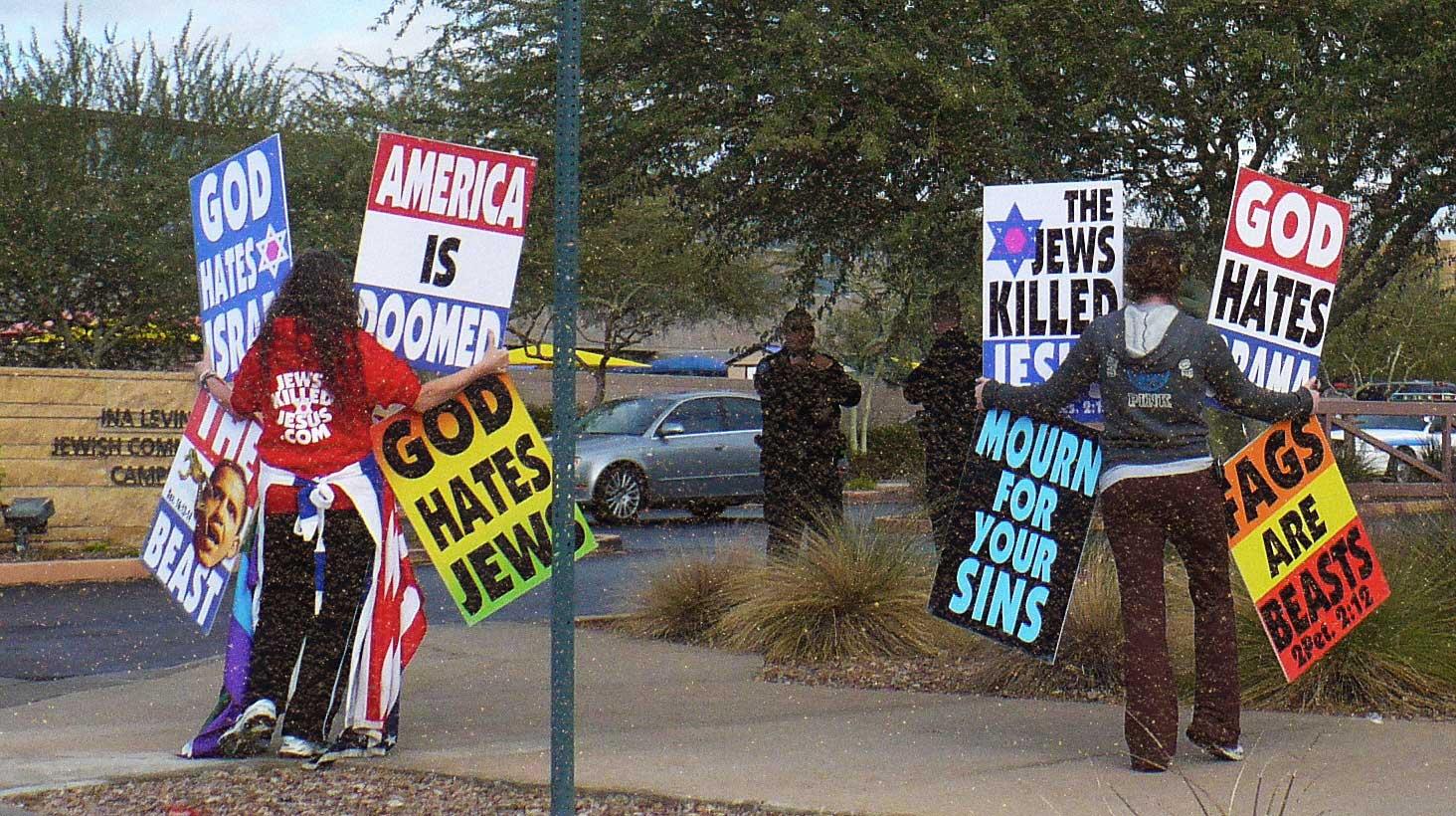 baptists against jews - <b>Шість мільйонів слів брехні.</b> Путівник хейтерською музикою від Заборони - Заборона