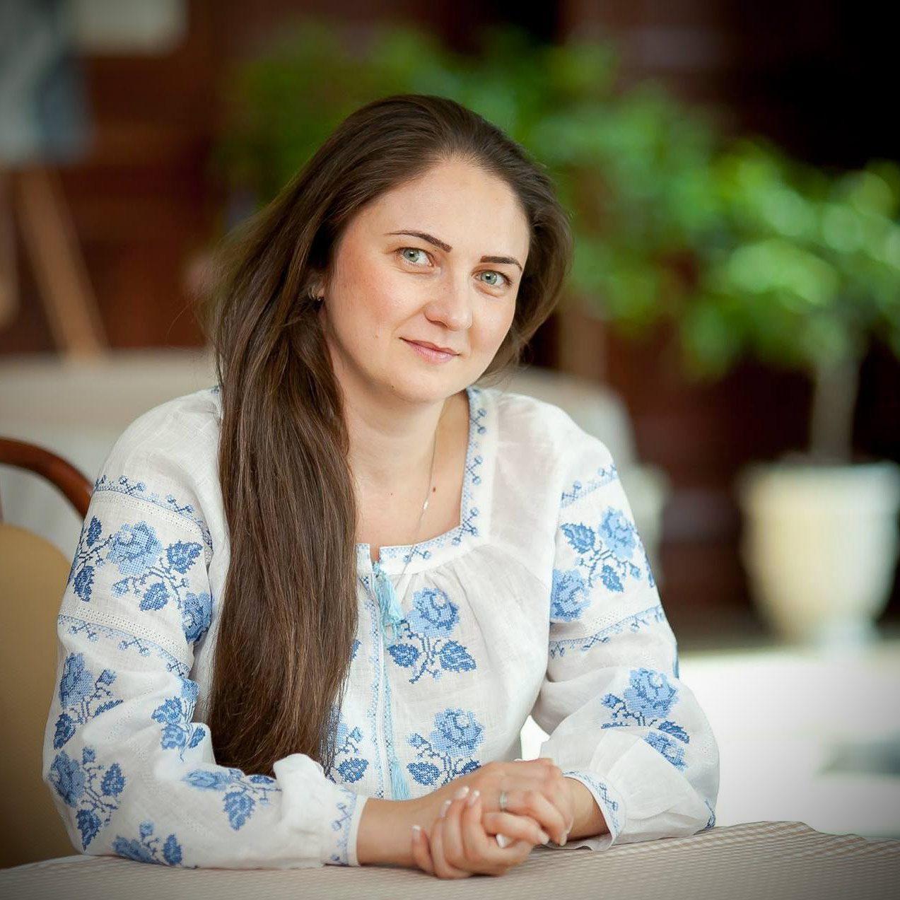 barynova - <b>Без сада и дома.</b> Почему в Украине постоянно исчезают села - Заборона