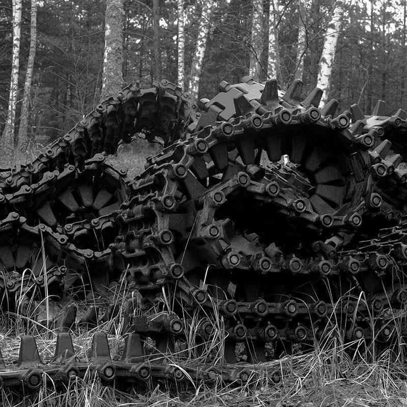 chornobyl 11 - <b>Место памяти или «Диснейленд»?</b> Как в Украине планируют изменить понимание Чернобыльской зоны отчуждения - Заборона