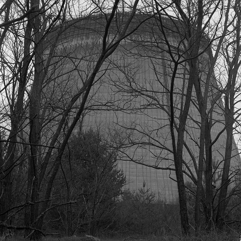 chornobyl 16 - <b>Место памяти или «Диснейленд»?</b> Как в Украине планируют изменить понимание Чернобыльской зоны отчуждения - Заборона
