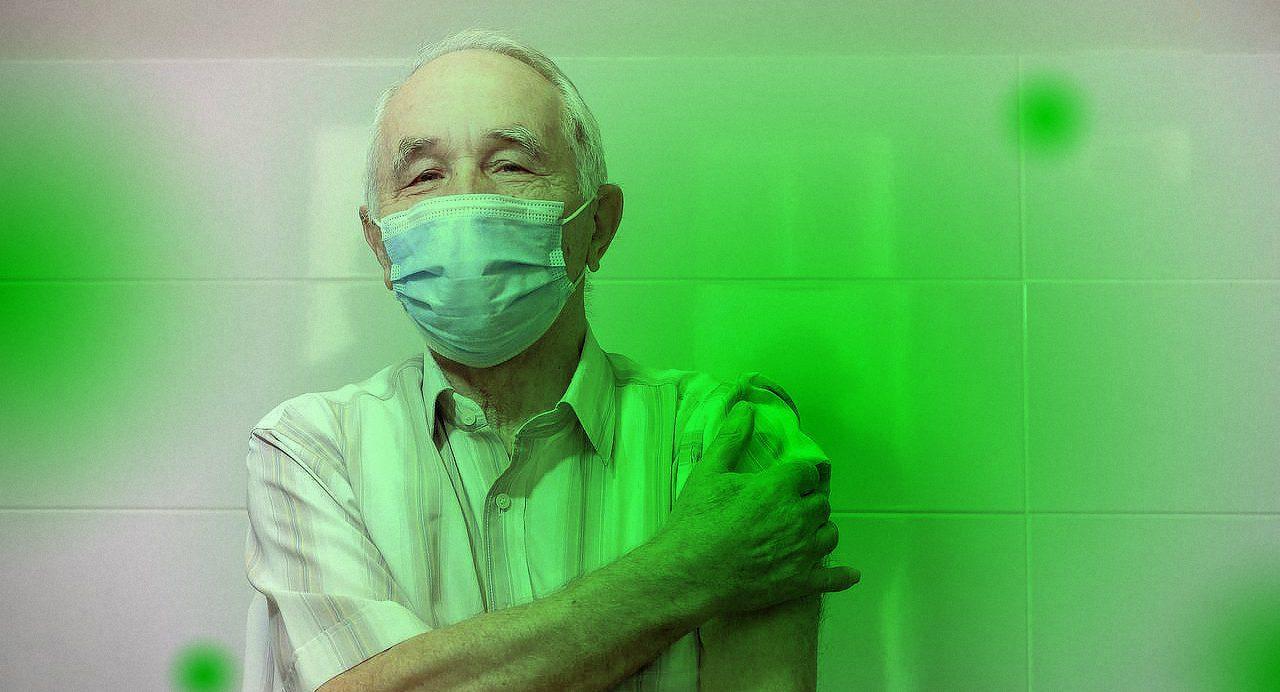 Лікарні переповнені, а на госпіталізацію годі сподіватися? Без паніки відповідаємо на актуальні питання про пандемію