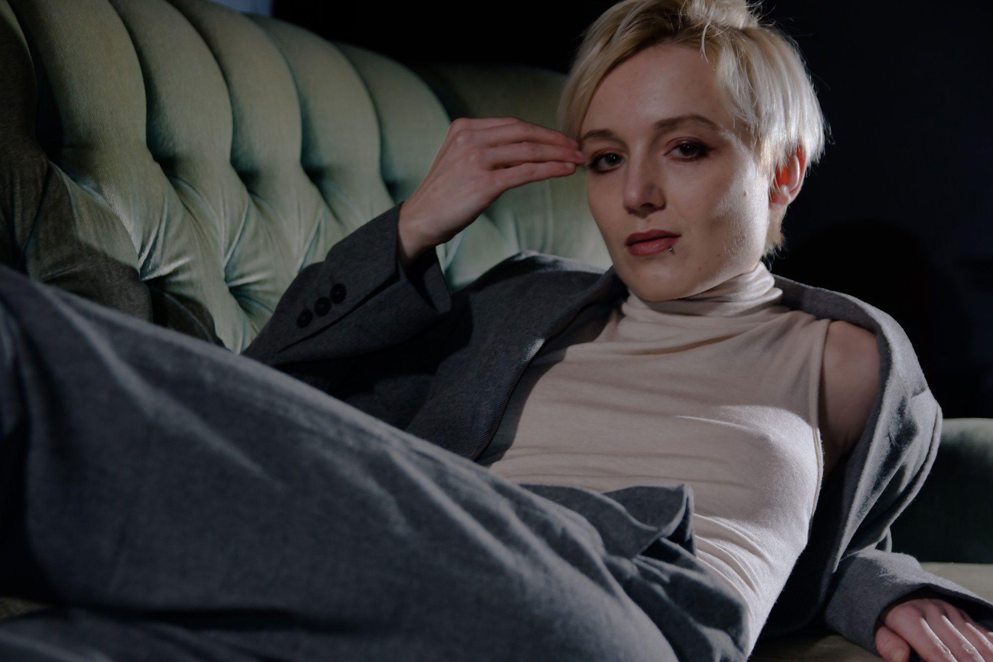 credit katy bit 3 - <b>Панацея від насильства:</b> як етичне порно змінює світ фільмів для дорослих - Заборона