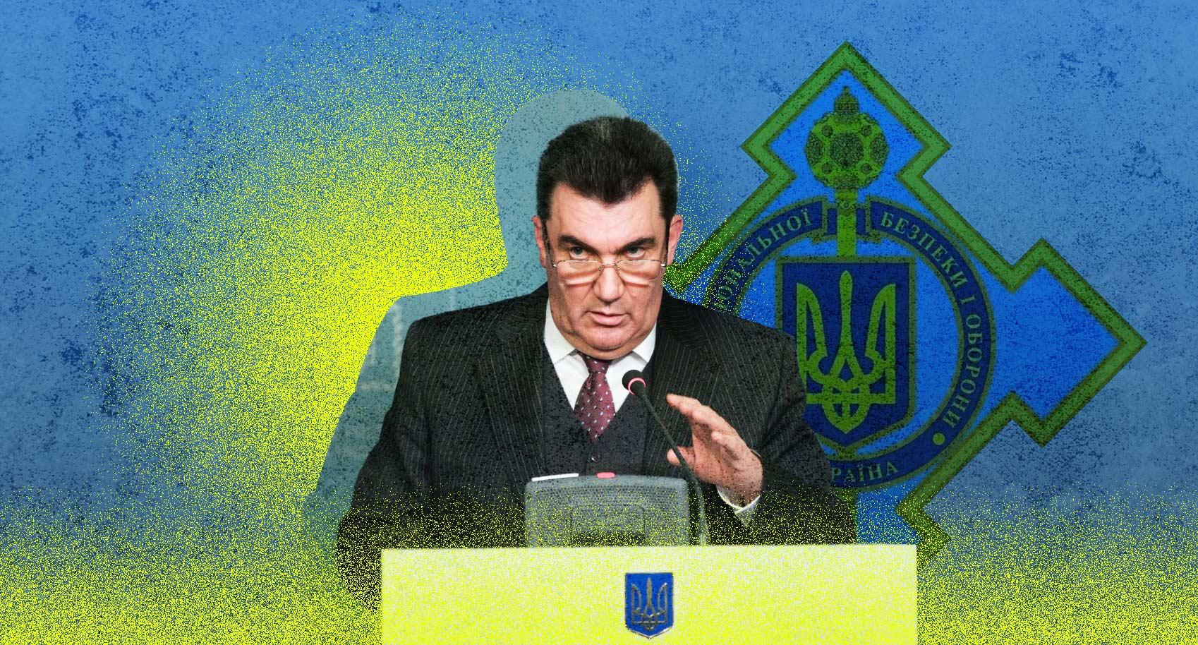 В Україні створили Центр протидії дезінформації. Навіщо він потрібен та як працюватиме?