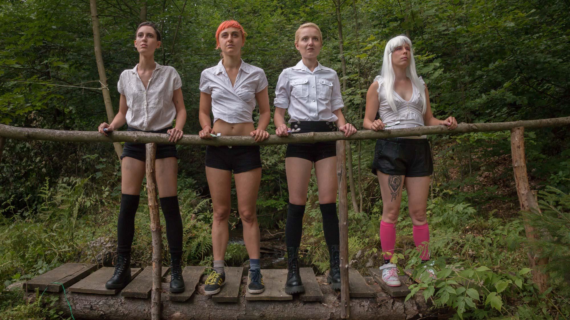 filmstill sadgirls credit sad girls 1 - <b>Панацея від насильства:</b> як етичне порно змінює світ фільмів для дорослих - Заборона